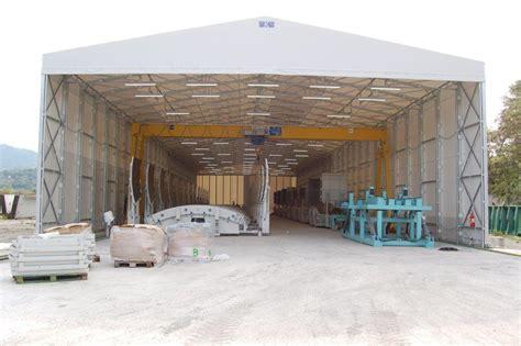capannoni usati in pvc capannoni mobili usati 28 images capannoni mobili