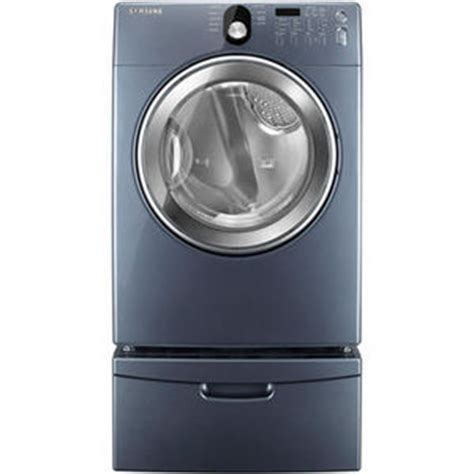 samsung sensor dry electric dryer dvaeb dvaew