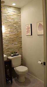 Half Bath Renovation | Half baths