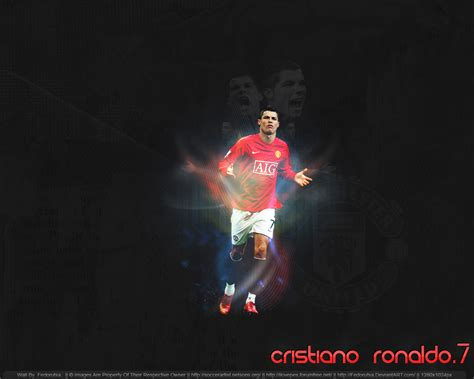desktop hd wallpaper cristiano ronaldo wallpapers