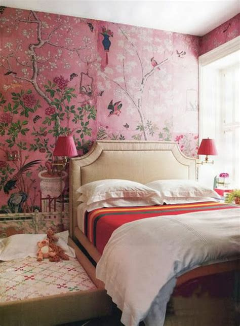 refaire sa chambre ado beaucoup d 39 idées en photos pour relooker sa maison