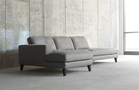 choisir canape canapé design choisir la qualité