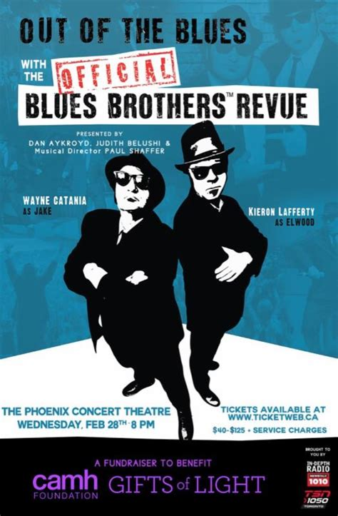 blues brothers fyimusicnews