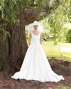 enchanting outdoor wedding dresses 26 for formal dresses With dresses for outdoor wedding