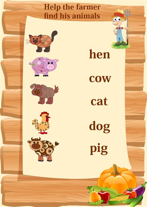 3 letter animals three letter animals cover letter exles 41940