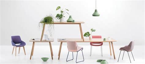 Maison Et Objet  Les Nouvelles Tendances Déco Et Design