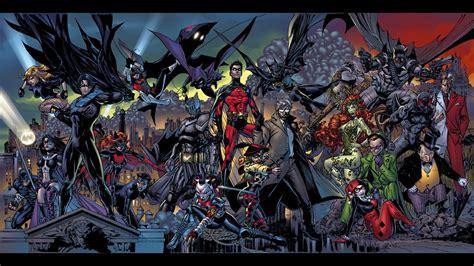 batman battle   cowl computer wallpapers desktop backgrounds  id