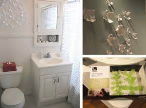 bathroom accessories decorating ideas how to complete bathroom decor with limited budget kris allen daily