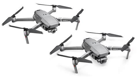 drone parrot bebop  pas cher drone  pro camera