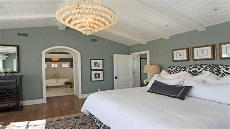 blue gray bedroom gray green exterior paint colors gray green paint color  bedroom bedroom