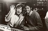 Ebony and ivory lyrics michael jackson