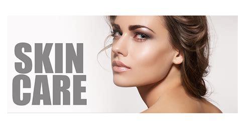 start  skincare business