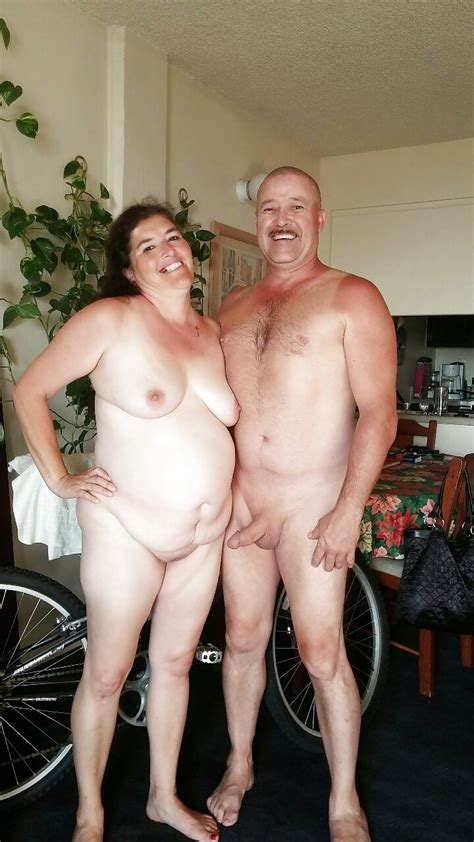 Mature Naked Couples Have Fun Pics