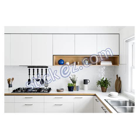 ustensile de cuisine pas cher maison design bahbe