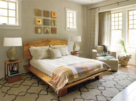 master bedroom decorating ideas on a budget small master bedroom ideas on a budget bedroom ideas pictures