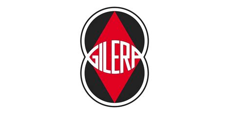 Italian Sport Company Logo by Italian Motorcycle Brands Companies Logos Motorcycles
