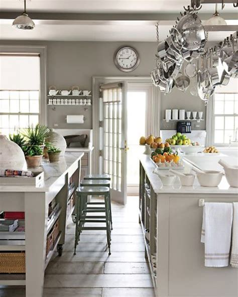 martha stewart kitchen paint colors tag archive for quot martha stewart quot the painted room color 9130