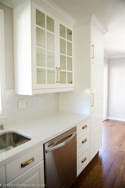 Ikea For Cabinets - ikea kitchen cabinets crown molding ikea kitchen cabinets