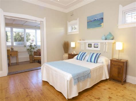 Blue Paint Colors For Bedrooms Bedroom Neutral Cream Wall