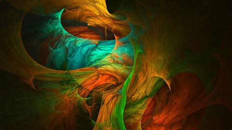 Awesome jigsaw wallpaper for desktop, table, and mobile. abstract 1920x1080 wallpaper High Quality Wallpapers,High ...