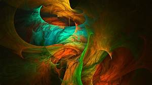 Abstract, 1920x1080, Wallpaper, High, Quality, Wallpapers, High