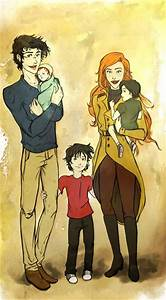 17 Best images about Harry Potter on Pinterest | Remus ...