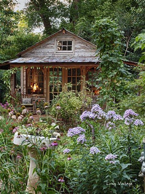 best 20 cottage garden sheds ideas on yard