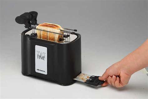 miglior tostapane tostapane migliori modelli 2017 con marche e prezzi