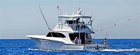 Charter Boat Rentals Ocean City Md charters ocean city md fishing charter boats sunset