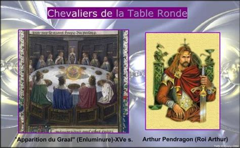 tristan chevalier de la table ronde chevaliers de la table ronde