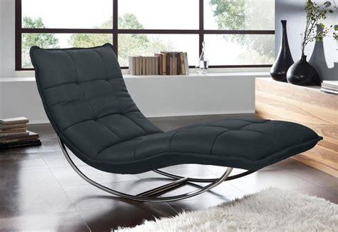relaxliege mit schlaffunktion w schillig relaxliege 187 woow 171 mit kopfteilverstellung in 3 breiten designed by wilhelm bolinth