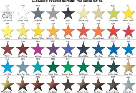 home design bbrainz 4 letter colors 28 images smead 174 poly envelopes 1 1