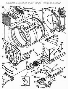 fisher paykel dryer wiring diagram fisher free engine With diagram also kenmore 110 dryer parts diagram as well kenmore gas dryer