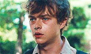 gif Dane DeHaan the place beyond the pines lawyerupasshole •