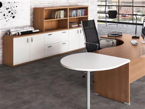 scrivania sagomata scrivania ufficio sagomata scrivania sagomata in fi
