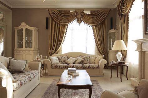 Design Ideas Classic by Classic Style Interior Design Ideas