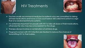 hiv aids treatment sexually transmitted diseases std s ppt ...