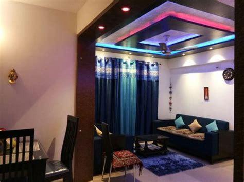 pvc celling paneling pvc wall panel manufacturer