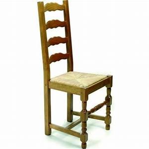 Catgorie chaises de salle manger du guide et comparateur d for Meuble salle À manger avec chaise salle a manger dossier haut