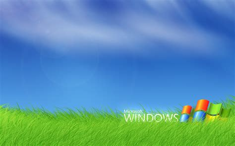 How To Get An Animated Wallpaper Windows 8 - animated desktop wallpaper windows 7 47 images