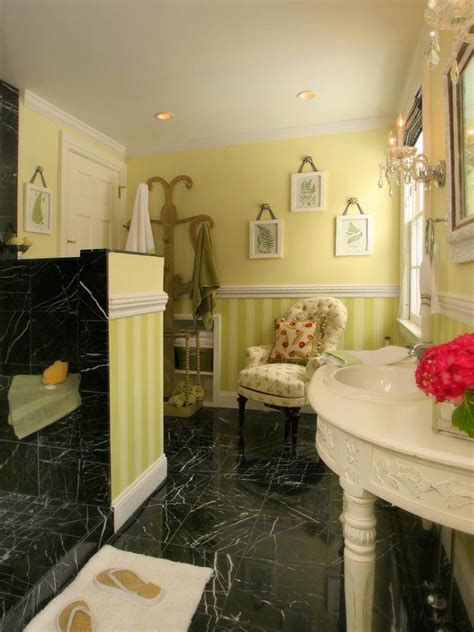 marble   bathroom design decor   world