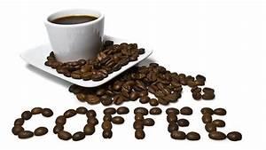Kaffee Hilft Gegen Alles : kaffee hilft gegen mundgeruch ~ A.2002-acura-tl-radio.info Haus und Dekorationen