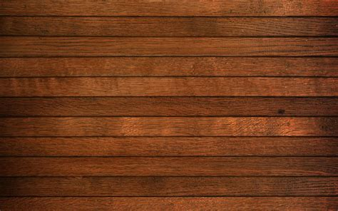 wood wallpapers photo extra wallpaper p