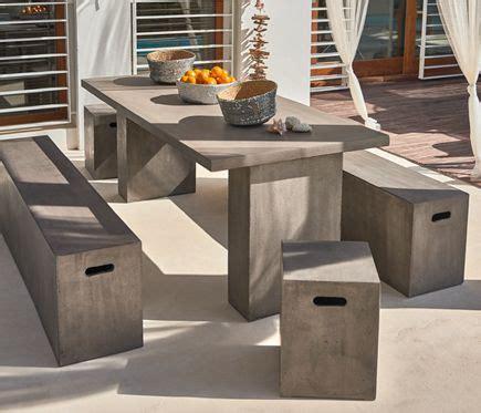 conjunto exterior cemento portland leroy merlin