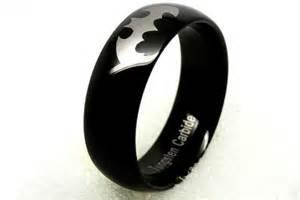 mens batman wedding rings popular batman promise rings buy cheap batman promise rings lots from china batman promise rings