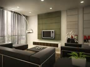 living room decorating ideas apartment 20 best living room ideas for your inspiration designgrapher