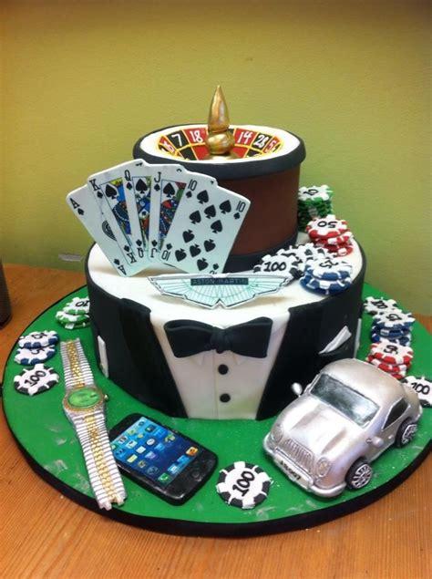 funny birthday cakes  men birthday cake gallery