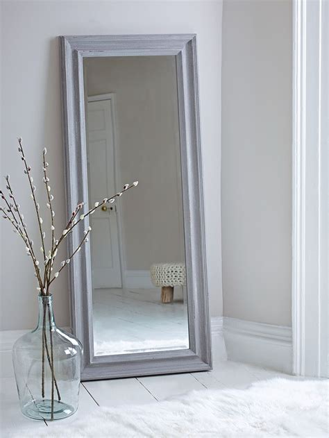 floor mirror design ideas best 25 tall mirror ideas on pinterest long floor extra design mirrors astounding large leaning