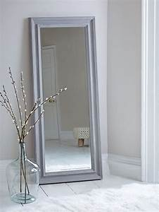 1000+ ideas about Framed Mirrors on Pinterest | Antique ...