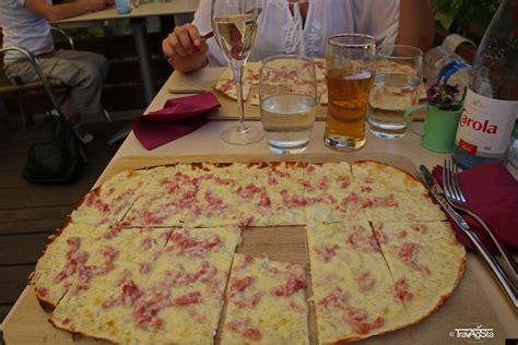 alsace cuisine colmar eguisheim kaysersberg colmar a weekend in